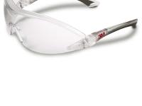 3M™ 2840 Защитные очки, Комфорт