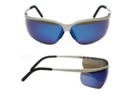 3M™ Metaliks™ 71461-00003M Защитные очки серии