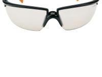 3M™ Solus™ 71505-00005M Защитные очки, Комфорт