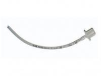 Эндотрахеальная трубка (без манжеты) REF: S-ETU-3.5, длина 180мм