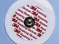 Электроды, диаметр 4,4х4,4см, универсальные